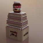 Wyspa Nutella
