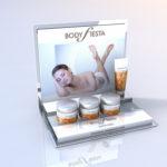 B_BodyFiesta