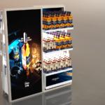 Wyborowa_stand multibrandowy